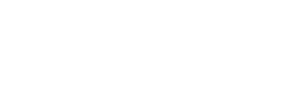 MFE Solutions